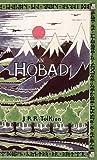 An Hobad, n� Anonn agus Ar Ais Ar�s (Irish Edition)