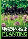 Planting: The Planting Design Book for the 21st Century