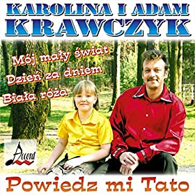 from the album powiedz mi tato june 16 2014 format mp3 be the first