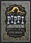 Pippi Longstocking (Puffin Chalk)