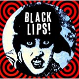 Black Lips-Colored Vinyl [Vinyl LP]