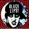 Black Lips-Colored Vinyl [Vinyl LP]