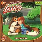 Lassie (Lassie 13-15) | Irene Timm