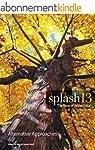 Splash 13: Alternative Approaches