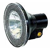 An Lun Head Lamp 10 Lux - Blackby An Lun