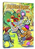 img - for Fraggle Rock Classics Volume 2 book / textbook / text book