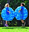 Buddy Bounce Outdoor Play Ball, Infla…