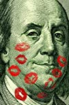 "Maxwell Dickson ""Benjamin"" Money Canv…"