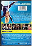Buy Pitch Perfect 2 (DVD)