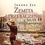 Otchlan nienawisci (Zemsta i Przebaczenie 2)   Joanna Jax