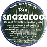 Snazaroo Professional Classic Colours Face Paints 18ml (Dark Green)