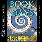 The Book of Days | Steve Rasnic Tem