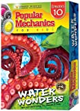 Popular Mechanics For Kids: Water Wonders: Gift Box (TV SERIES)