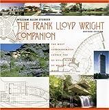 The Frank Lloyd Wright Companion, Revised Edition