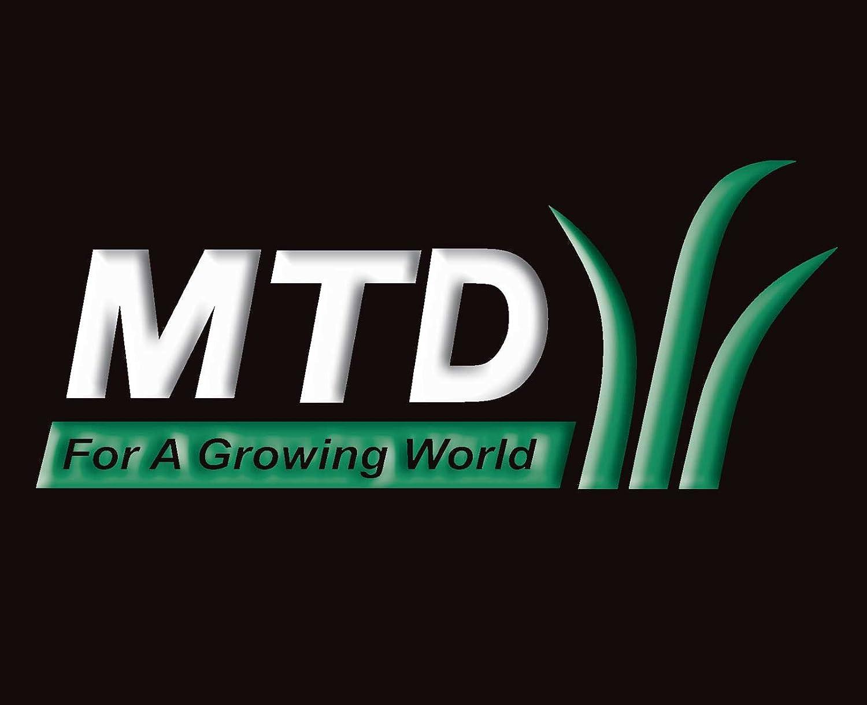 Mtd Part # 631-04185, Panel Asm:Handle:B multi v press brake die bending die