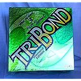 Tribond Diamond Edition