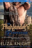 The Highlanders Temptation (The Stolen Bride Series) (Volume 7)