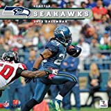 Seattle Seahawks Calendar at Amazon.com