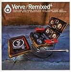 V4 Verve Remixed