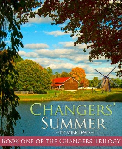 Changers' Summer
