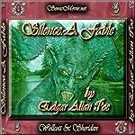 Silence: A Fable | Edgar Allan Poe