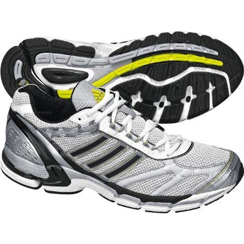 Adidas Herren Laufschuhe SNova Sequence 2 M G14651:49.3, 49 1/3