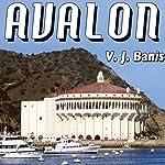 Avalon | Victor J. Banis