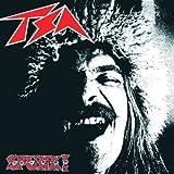 Spunk by TSA (2009-02-23)