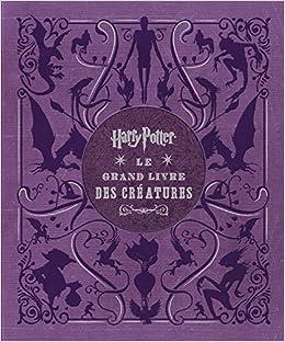 Mana wyrd harry potter beaux livres autour des films - Harry potter livre pdf gratuit ...