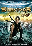 Survivor [Import]