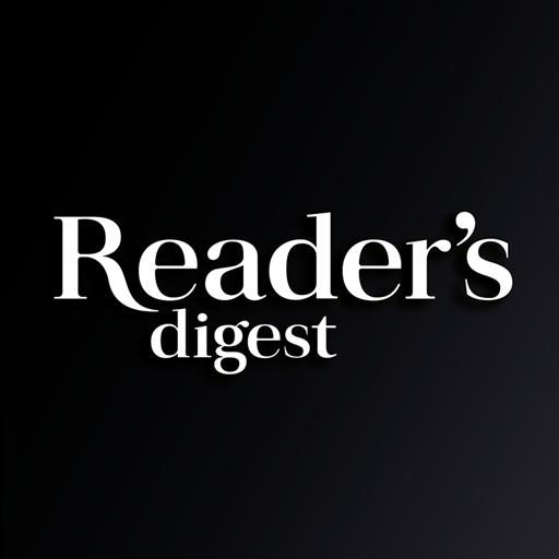 readers-digest-magazine-uk