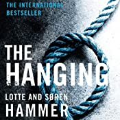 The Hanging | [Lotte Hammer, Soren Hammer]