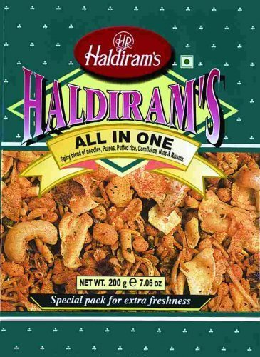 haldirams-all-in-one-200gms