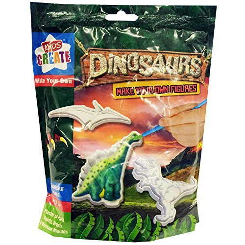 mould-and-paint-dinosaur-kit