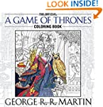 The Official A Game of Thrones Colori...