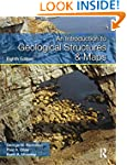 An Introduction to Geological Structu...