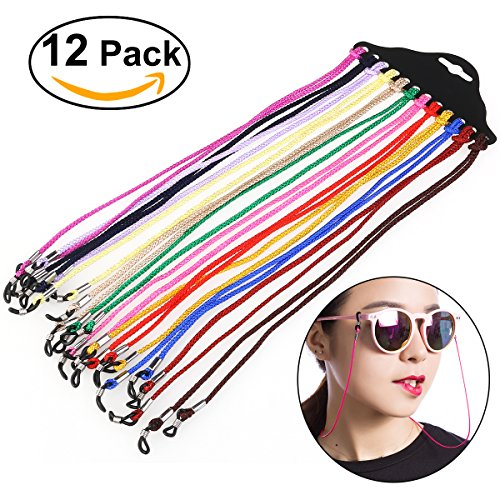 74cd4720e0d Top 5 Best string for glasses for sale 2016