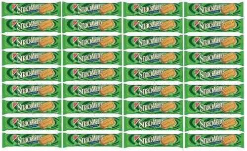 nabisco-snackwells-creme-cookies-36packs-by-snackwells