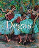 img - for Edgar Degas: The Late Work book / textbook / text book