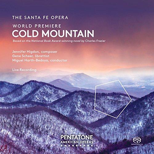 higdon-cold-mountain-2cds