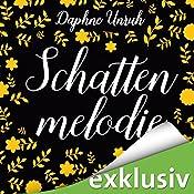 Schattenmelodie (Zauber der Elemente 2) | Daphne Unruh