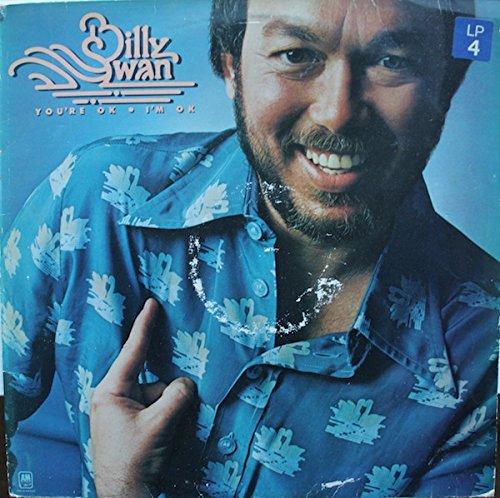 Billy Swan - You