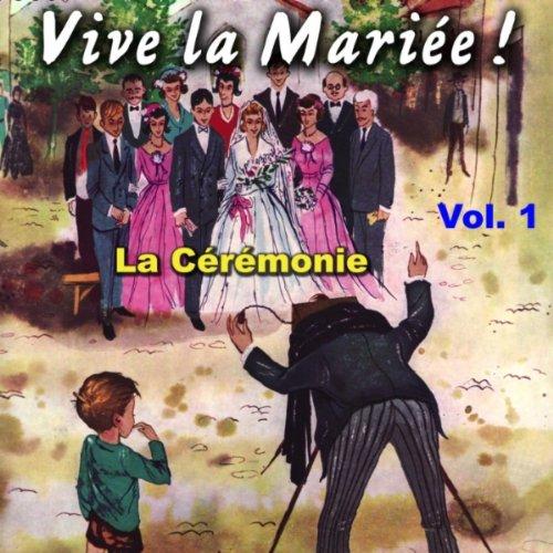 toccata-et-fugue-en-re-mineur-sortie-des-maries-explicit