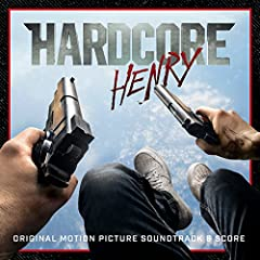 hardcore original motion picture soundtrack bcqezaru