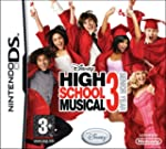 High School Musical 3: Senior Year (N...