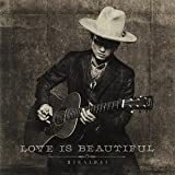 Life is Beautiful (English version)-平井大