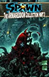 Spawn: The Armageddon Collection Part 2 (Pt. 2) (1582406863) by McFarlane, Todd