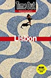 img - for Time Out Lisbon (Time Out Guides) book / textbook / text book