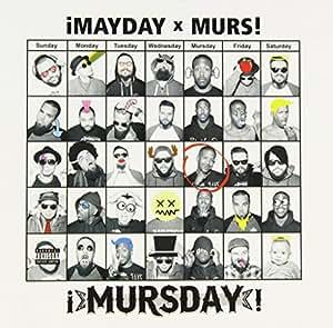 MURSDAY [Explicit]