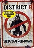 Acquista District 9 (SE) (2 Dvd)